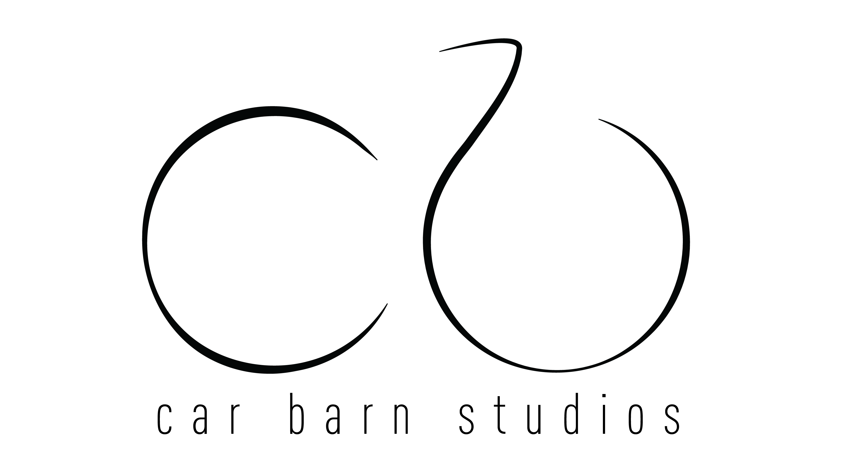 Car Barn Studios Logo
